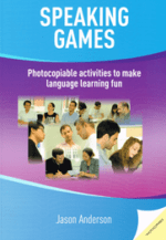 Photocopiables / Resource Books