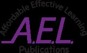 A.E.L Publications