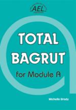 Bagrut